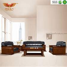 china manufacturer office wooden