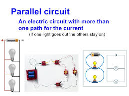 wiring can lights in parallel on wiring images free download Wiring Can Lights Diagram wiring can lights in parallel 8 wiring recessed lights in parallel or series parallel wiring wiring diagram for can lights