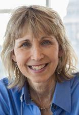 Lisa Johnson | Bright Star Wisconsin Foundation