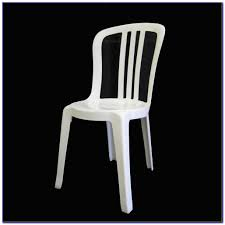 plastic stackable patio chairs ideas