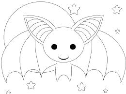 Rouge The Bat Coloring S Bats Coloring S Rouge The Bat Jokingart