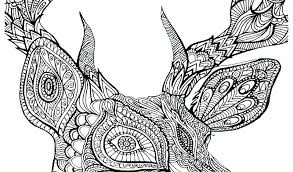 Intricate Mandala Coloring Pages Intricate Mandala Coloring Pages