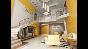 Yellow Color Schemes For Living Room Home Interior Colours Youtube