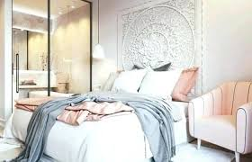 room ideas bedroom style. Room Interior And Decoration Medium Size Tumblr Ideas Bedroom Decor  Only On Rooms Decorating For Room Ideas Bedroom Style