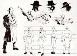 sr5 character sheet 8 best character design detective images on pinterest character