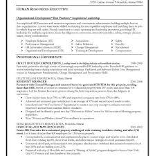 Career Change Resume Samples Elegant Sample Resume For Career Change