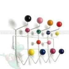 colorful coat hooks. Simple Hooks For Colorful Coat Hooks M