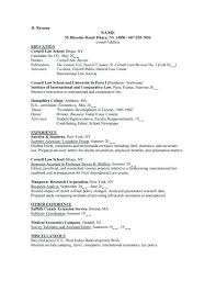 cv word template uk lawyer resume template lawyer resume templates free word samples