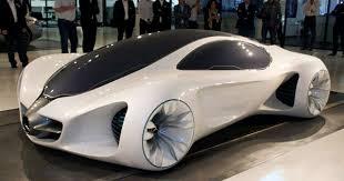mercedes benz biome interior. mercedesbenz biome concept car grows in a nursery on sale now zion mercedes benz biome interior