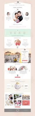 Best Wordpress Wedding Themes 2014