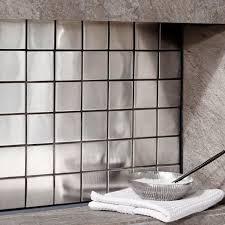 b and q bathroom design. bathroom tiles b q dayri me and design r