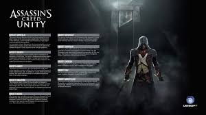 assassinand 39 s creed unity wallpaper. assassin\u0027s creed unity gets official box art, artwork: reveals napoleon, the king and much more assassinand 39 s wallpaper 2