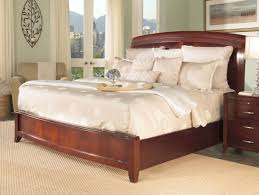 Target Bedroom Furniture Sets Target Bedroom Set And Bedroom Concept And Target Bedroom