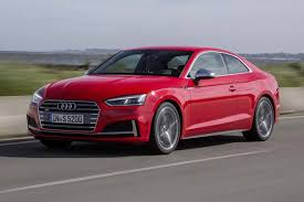2018 audi 5 coupe. fine audi 2018 audi a5 s5 first drive the allday everyday coupe in audi 5 coupe motor trend