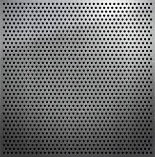 Metal Background Metallic Free Photo On Pixabay
