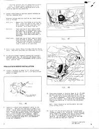 com vw bus dpd cruise control instructions