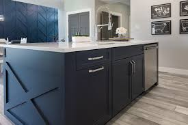 tips for designing the perfect kitchen island dishwasher
