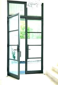modern entry door modern frosted glass front door contemporary entry doors with glass modern entry doors with glass modern glass exterior door modern