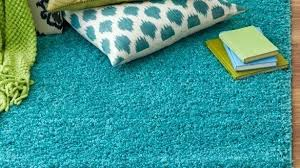 amazing turquoise area rug most superb sizes gray and rugs cotton 5x7 furniture s in brooklyn