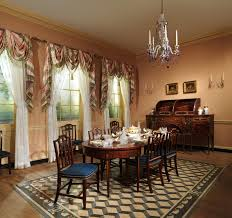 Drawing Room Furniture For Living Room Living Room Ideas Pinterest Drawing And Dining Room Designs