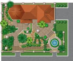 Backyard Design Free Use Online Software Free Online Landscape Design Software Itoh Foundation Org