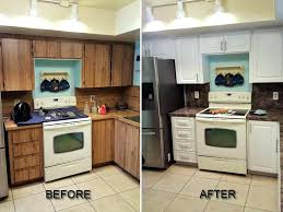 kitchen cabinet refacing melbourne cost uk companies in michigan