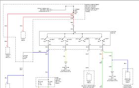 2002 hyundai wiring diagram all wiring diagram wiring diagram for 2000 hyundai sonata solution of your wiring 2002 sterling wiring diagram 2000 hyundai