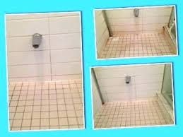 cleaning bathroom tile. Related Post Cleaning Bathroom Tile H