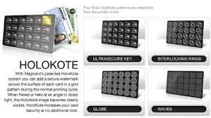 com Printer Kit Maker Magicard Id Card With Two Pronto Amazon d6xCBUqdw