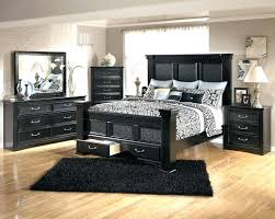 Ashley Furniture Bedroom Sets Reviews Home Furniture Bedroom Sets Furniture  Bedroom Sets Images Furniture Bedroom Sets .