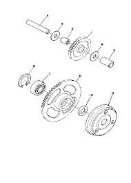 1989 yamaha riva 125 xc125w starter clutch parts best oem 1989 yamaha riva 125 xc125w starter clutch parts best oem starter clutch parts for 1989 riva 125 xc125w bikes