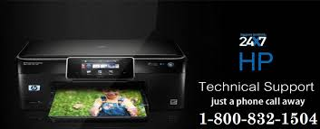 Hp Online Support Hp Printer Customer Support 1800 832 1504 Hp Online Printer Support