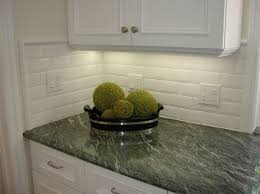 Houzz Kitchen Tile Backsplash Fresh Best White Subway Tile Backsplash Houzz 8330