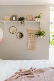 Sommerdeko Im Schlafzimmer Imogens Room Pinterest Decor