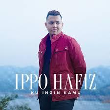 Kekal bahagia chords by ippo hafiz. Ippo Hafiz Ku Ingin Kamu Lyrics Musixmatch