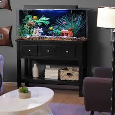 aquarium furniture design. Furniture Aquarium. Aquarium U R Design
