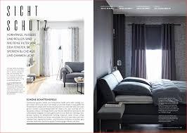 24 Inspirierend Wohnzimmer Wand Couch Farben Für Das Kinderzimmer