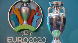 Tickets für EURO 2020: Ab 12. Juni bewerben :: DFB - Deutscher Fußball-Bund  e.V.