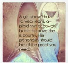 Country Girl Quotes Fascinating Country Girl Quotes Quotes Hunter