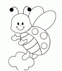 butterfly coloring pages for toddlers. Fine For Mariquitas Para Colorear Bonitas  Buscar Con Google On Butterfly Coloring Pages For Toddlers E
