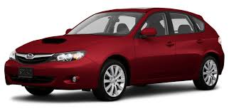 Amazon.com: 2010 Toyota Venza Reviews, Images, and Specs: Vehicles
