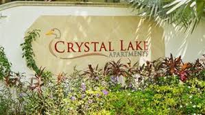 crystal lakes apartments miami gardens. Wonderful Miami Crystal Lake Apartments Intended Lakes Miami Gardens I