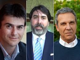 Risultati elezioni Sardegna 2019: gli exit poll in attesa ...