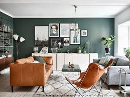 N Living Room Layouts With Also Beautiful Living Room Furniture  Arrangement Ideas