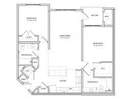4 Bedroom Apartments In Maryland Plans New Decorating