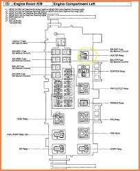 trailer wiring diagram for toyota tacoma & trailer wiring diagram toyota tacoma 7 pin trailer wiring diagram at Toyota Tacoma Trailer Wiring Diagram