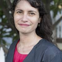 Catherine Smith | Macquarie University - Academia.edu