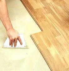 linoleum tile glue vinyl tile glue remover flooring adhesive remover picture black vinyl tile adhesive remover best vinyl tile vinyl tile glue how to remove