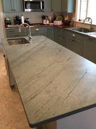 slate countertops slate kitchen countertops fresh granite countertop