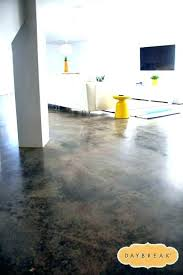 basement flooring paint ideas. Painting Cement Floors Basement Floor Paint Ideas Concrete In The Great Idea Best For Can You Flooring E